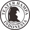Teater Hampa Indonesia